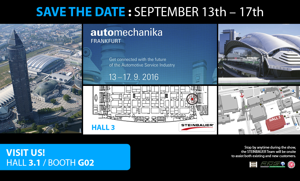 STEINBAUER_Automechanika_2016_slide